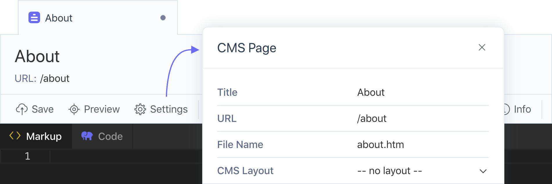 editor-toolbar-popup@2x.png