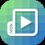 Blog Video Extension