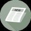 News & Newsletter