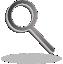 ProBlog Search