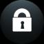Secure Login Backend URL