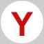 Yandex Services Authorization API