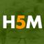 Html5Media