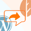 Wordpress Post Importer for Blog and ProBlog