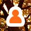 Backend User Tree