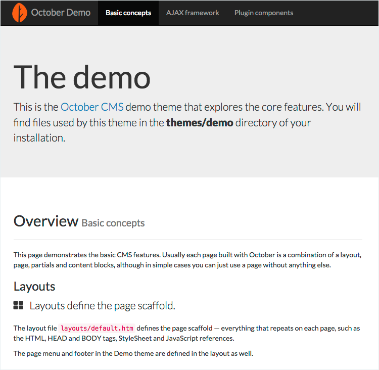 blog-demo-theme.png