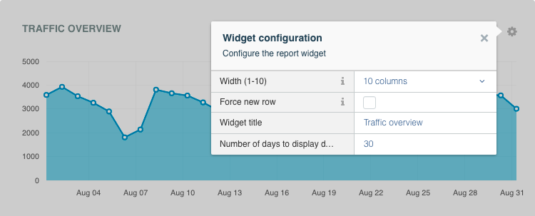 blog-widget-configuration.png