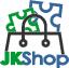 JKShop