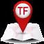 Leaflet Maps