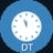 DT World Clock