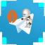 Easy Telegram Bot