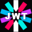 JWTAuth