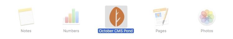 pond-app.png