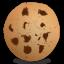 CookieNotice