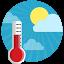 Weather(openweathermap)