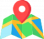 Backend Yandex Maps Widgets