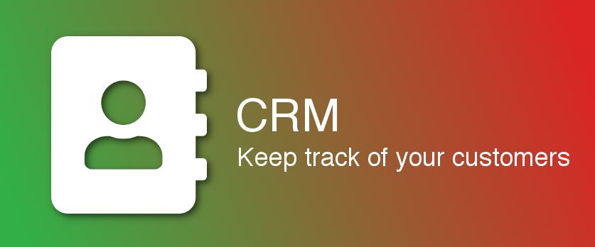CRM Pro Plugin