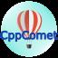 CppComet API