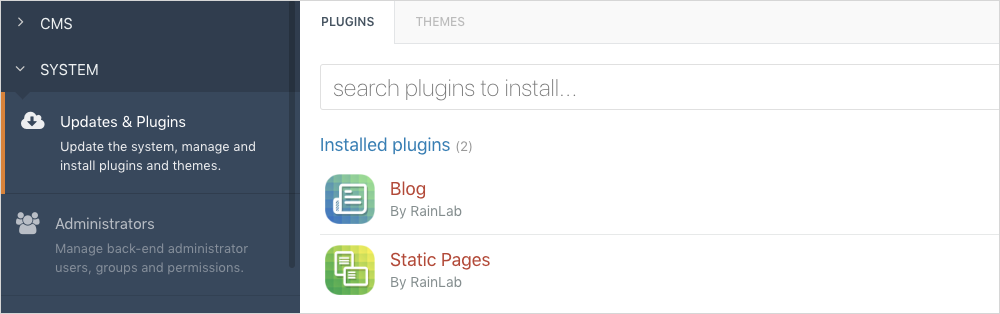installed-plugins.png