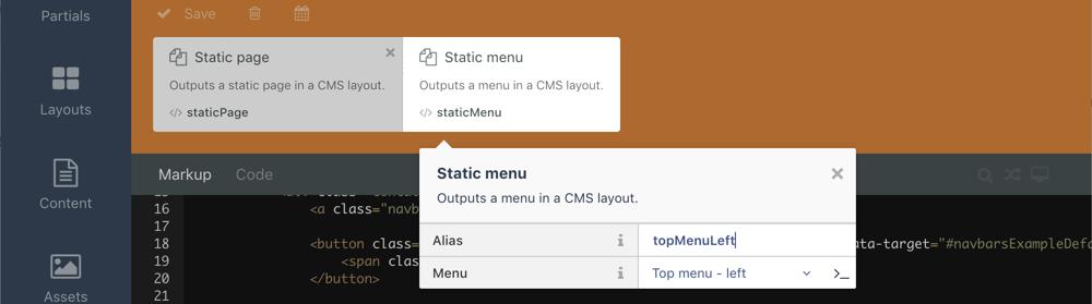 layout-top-menu-left-inspector.png