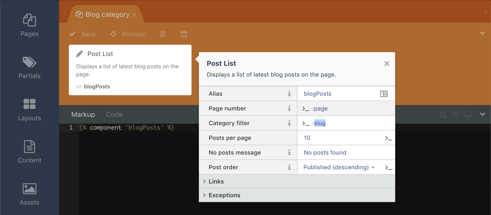blog-category-filter-property.png
