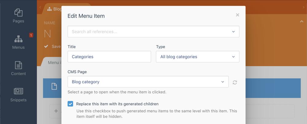 creating-blog-categories-menu.png