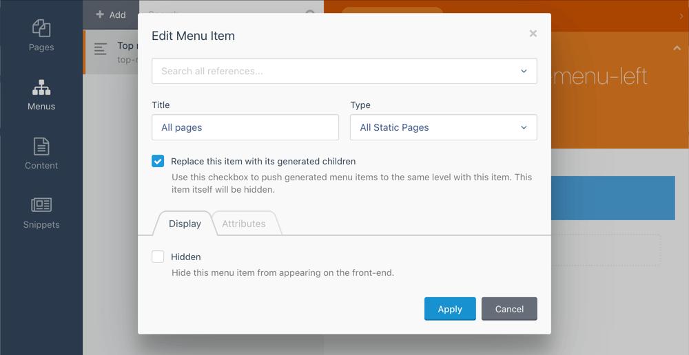 create-left-top-menu.png